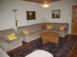 Wohnung og for Wohnzimmer 25 qm